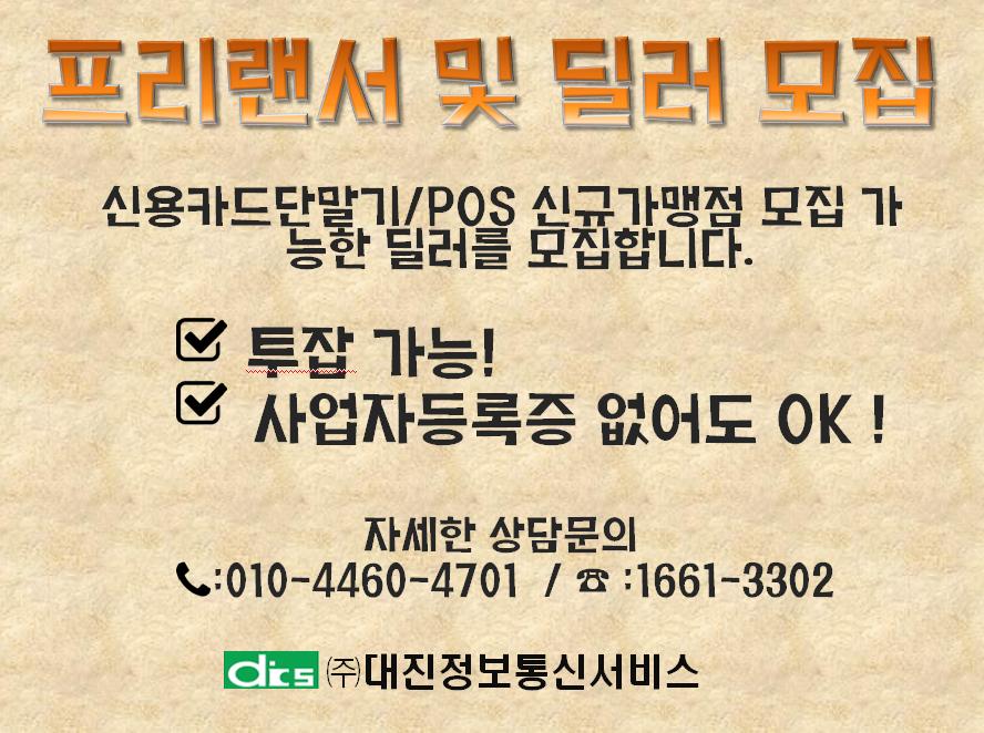 c8fea1cf69f4b2bc53002c65479364f0_1535334